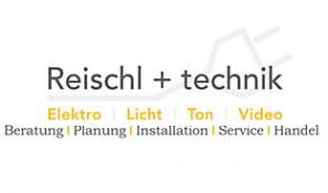 Reischl + technik KG