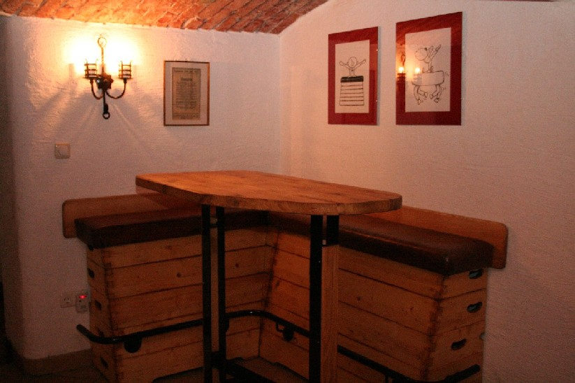 kellerbar ideen kellerbar ideen kellerbar ideen. Black Bedroom Furniture Sets. Home Design Ideas