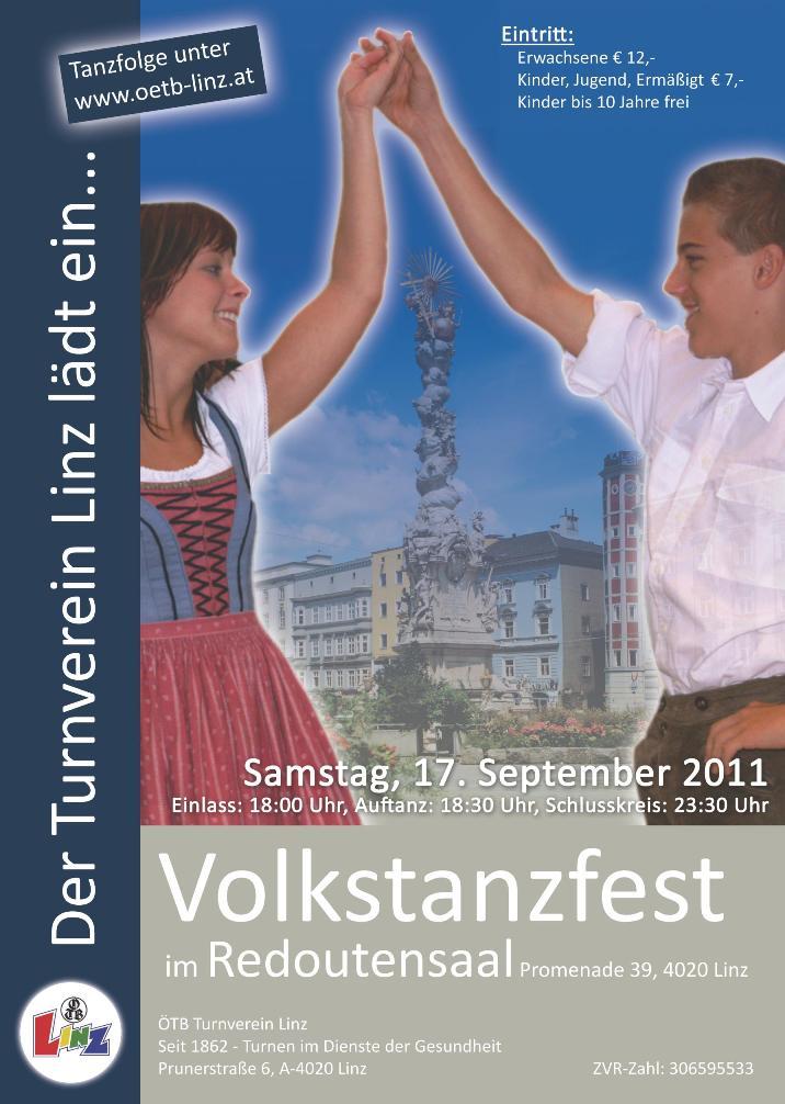 VTF2011 small